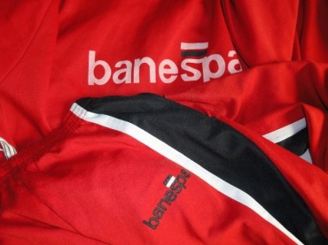 agasalho-antigo-esporte-clube-banespa-tam-gg-bom-estado-608511-mlb20586149114_022016-f