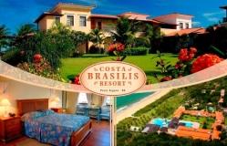 Costa-Brasilis-resort.