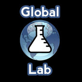 GLobal Lab HPLC
