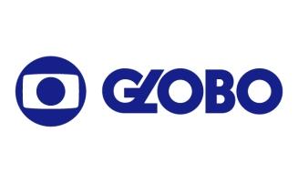 globo_logo_01