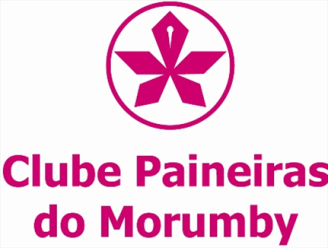 logo-do-clube-paineiras-do-morumby