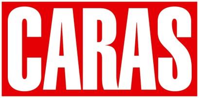 logo-original-CARAS_pequeno-cópia