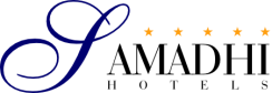 logo-samadhi-hotels