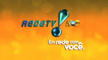 RedeTV-Em-Rede-Com-Você