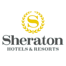 Sheraton_Hotels__Resorts