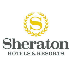 Sheraton_Hotels__Resorts