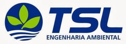 TSL Ambiental