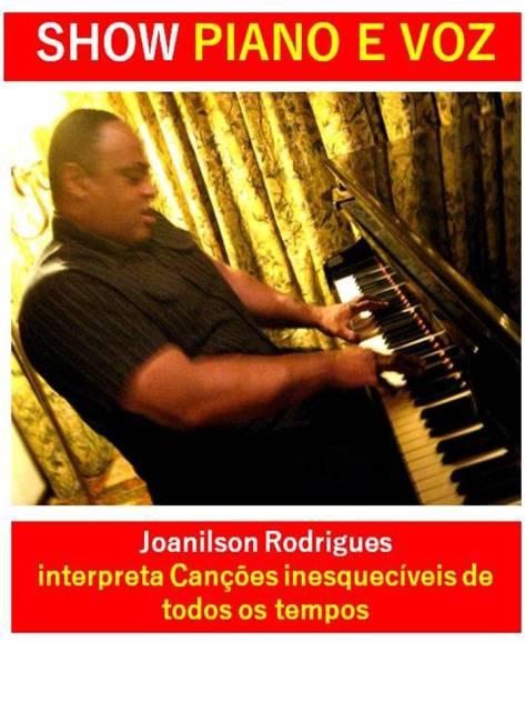 show-piano-e-voz_joanilson-rodrigues