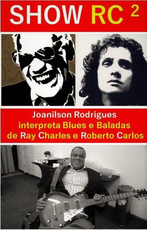 show-rc-ao-quadrado_joanilson-rodrigues