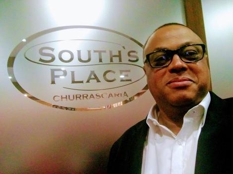 Joanilson Rodrigues faz Show Para Editora FTD no South Place em São Paulo_38