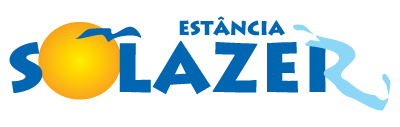 25_logo-solazer