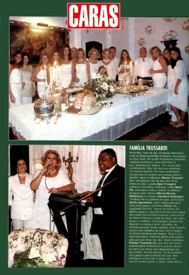 joanilson-na-revista-caras_natal-19991.jpg