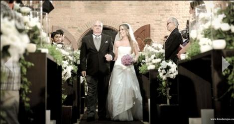 Joanilson Rodrigues canta no Casamento dra Juliana Pavan_14