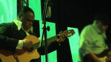 Show de Joanilson Rodrigues em Macapá_AP_julho2018 (29)