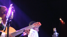 Show de Joanilson Rodrigues em Macapá_AP_julho2018 (33)