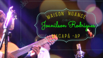 Show de Joanilson Rodrigues em Macapá_AP_julho2018 (34)