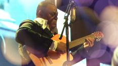 Show de Joanilson Rodrigues em Macapá_AP_julho2018 (47)