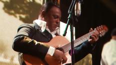 Show de Joanilson Rodrigues em Macapá_AP_julho2018 (65)