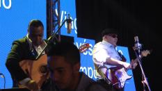 Show de Joanilson Rodrigues em Macapá_AP_julho2018 (7)