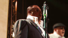Show de Joanilson Rodrigues em Macapá_AP_julho2018 (71)