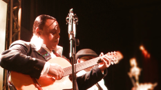 Show de Joanilson Rodrigues em Macapá_AP_julho2018 (79)
