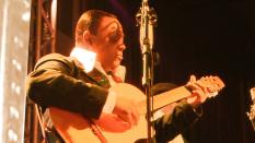 Show de Joanilson Rodrigues em Macapá_AP_julho2018 (82)